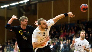 Photo of OV Helsingborg värvar Emil Andersson från GUIF