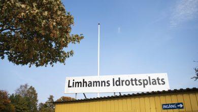 Photo of Tillfällig flytt till Limhamn för IFK Malmö
