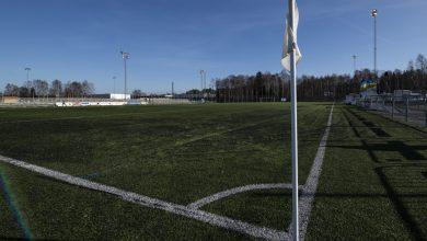 Photo of Torn vidare i Svenska cupen