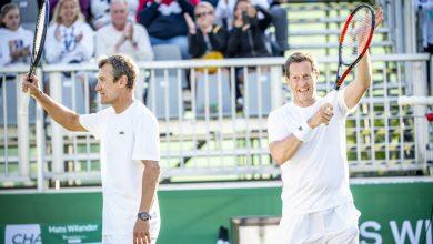 Photo of Svensk seger i Svaneholm – I morgon kommer ATP-beskedet