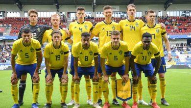 Photo of Bildspecial: Sverige-Norge 3-1