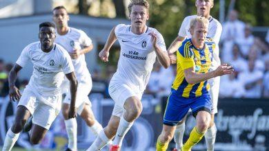 Photo of BoIS föll i derbyt mot Eskilsminne – nu sju raka utan seger