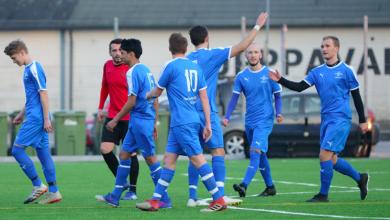 Photo of 4-0-seger för Höörs IS blir till 0-3-förlust efter avstängningsmiss