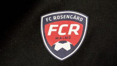 Photo of FC Rosengårds Zia Sakirovski: Vi ska upp i division 1