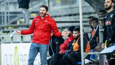 Photo of FC Rosengård har kortat avståndet till A-laget för talangerna