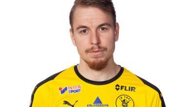 Photo of Skånsk profil tar sig an TFF i viktiga bottenmötet