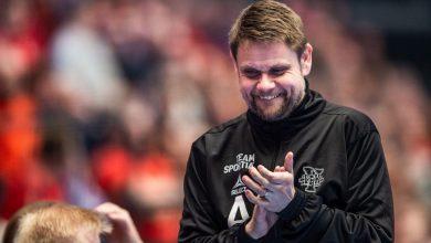 Photo of Förre IFK Ystadtränaren Kenneth Andersson anställs i LUGI