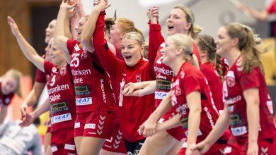 Photo of Europaspelet i EHF-cupen säkrat för H65 Höör