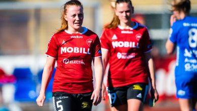 Photo of Damallsvensk återstart: Viktiga poäng på spel för LB07