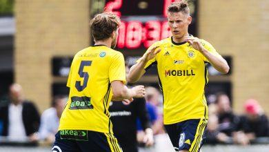 """Photo of Ängelholms FF med långsiktig satsning: """"Vi ska vara redo då"""""""