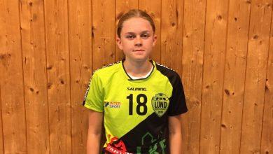 Photo of IBK Lund värvar talang från FC Helsingborg