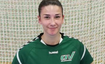 Photo of HK Malmö-spelare klar för OV Helsingborg Dam