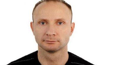 Photo of ÖVK får ny tränare från Polen