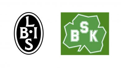 Photo of Landskrona BoIS och Svalövs BK inleder samarbete på ungdomsnivå
