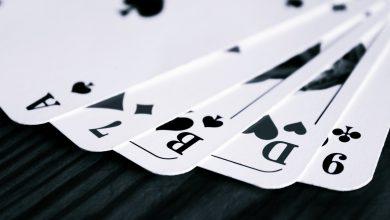 Photo of Poker är här för att stanna