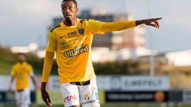 Photo of Eskilsminne lånar från Allsvenskan