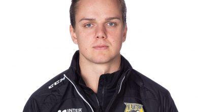 Photo of Tyringe tar in målvaktstränare med allsvensk rutin