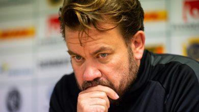 Photo of Jumbon Lunds BK funderar på taktiska förändringar