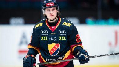 Photo of Från Pantern till SM-final – nu klar för Kristianstad