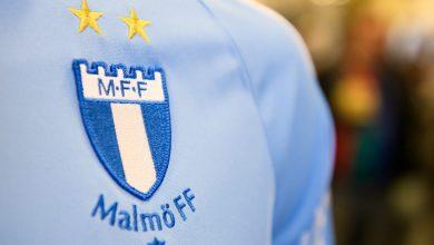 Photo of Fler fotbollselever i Landskrona när MFF-akademin öppnar upp