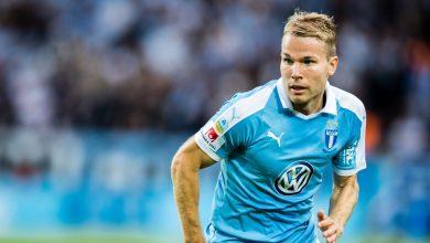 Photo of Vill du ha heta speltips på årets Champions League säsong?