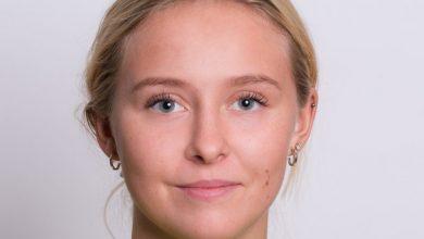 Photo of Nyförvärv till IBK Lund från seriekollega