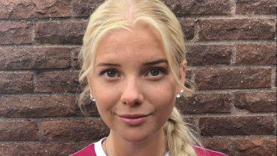 Photo of Malmö FBC värvar back från Dalen – nionde nyförvärvet