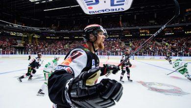 """Photo of Max Görtz ser fram emot Skånederbyt: """"Otroligt viktig match"""""""