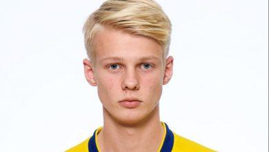 Photo of 13-åring gjorde mål när MFF P17 vann med 12-0 – två hattrick-skyttar