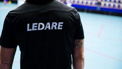 Photo of På Skåneidrotten är framtidens ledarskap i fokus