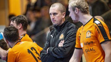 """Photo of Höllviken-tränaren inför derbyt: """"Prestige att slå Helsingborg"""""""