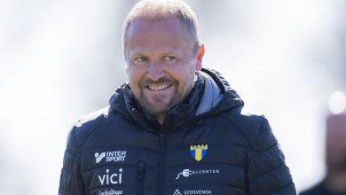 Photo of DM-final mot MFF morot för Torn