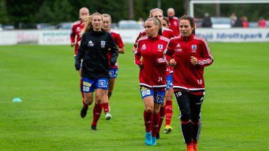 """Photo of Vittsjö-tränaren: """"Vi har nått vårt mål"""""""