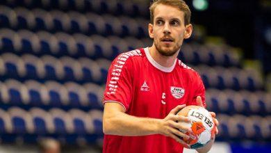 Photo of HK Malmö vidare i Europa efter vinst i Moskva