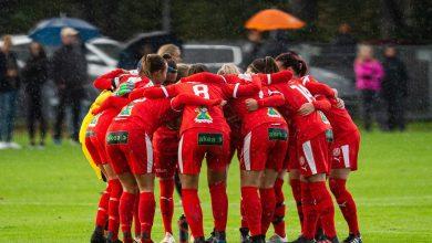 Photo of Rafflande seriefinal mellan Dösjöbro och Eskilsminne