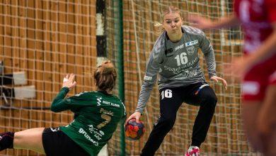 Photo of H65 Höör förkrossande enkelt vidare i EHF-cupen