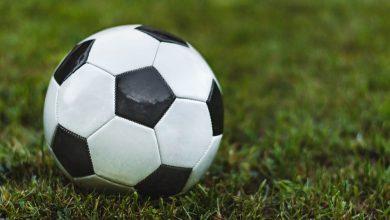 Photo of Skånes mest ikoniska fotbollsspelare