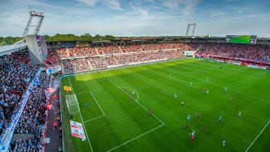 Photo of Allsvenskan 2019 – Slutspurt
