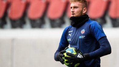 Photo of Helsingborgs IF kontrakterar Alexander Nilsson till 2022