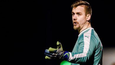 Photo of IFK Malmö ska försvara division 2-platsen