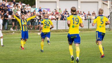 Photo of Formstarkt Eskilsminne hoppas derbyskrälla på nytt