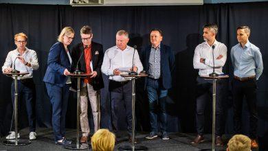 Photo of MFF ändrar upplägget inför det extra årsmötet