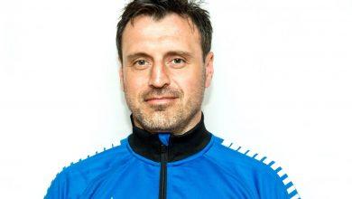 Photo of Bosna får behålla tränaren Ersan Mujevic ytterligare en säsong