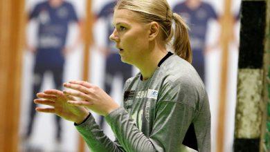 Photo of Seger för H65 Höör i SHE-derbyt mot LUGI efter sent ryck