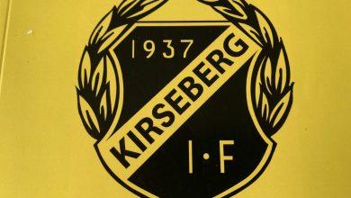 Photo of Dags att ta tillbaka Kirseberg IF