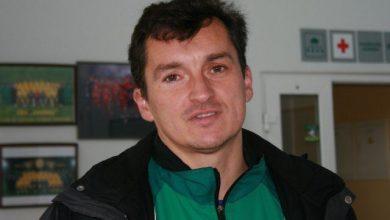 Photo of Ny tränare i Uppåkra IF