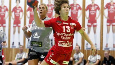 Photo of Tredje raka segern för H65 Höör – med ett okänt resultat!