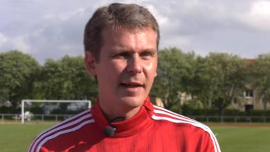 Photo of Roger Nilsson ansluter till IFK Malmös tränarstab