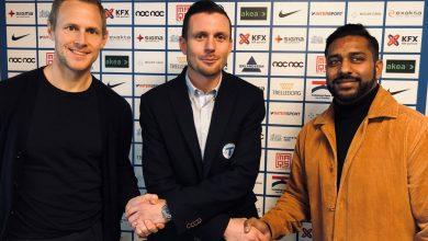 Photo of Tengryd och Andersson blir assisterande tränare i TFF