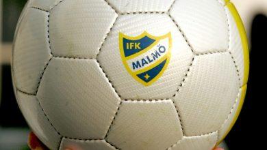 Photo of Ett nyförvärv och en kontraktsförlängning i IFK Malmö